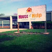 House of Help Community Center
