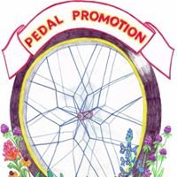 Pedal Promotion