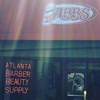 Atlanta Barber & Beauty Supply Inc