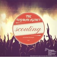 Scouting Program: The Feldman Agency