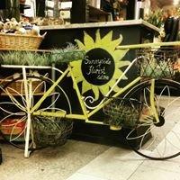 Sunnyside Florist NYC