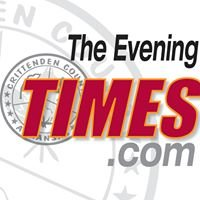 The Evening Times