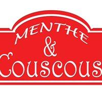 Resto Menthe & Couscous