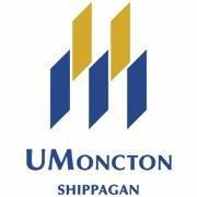 Université de Moncton, campus de Shippagan