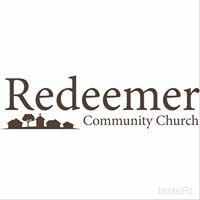 Redeemer Community Church