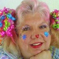 Sybil the Clown