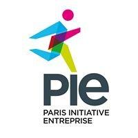 PIE - Paris Initiative Entreprise