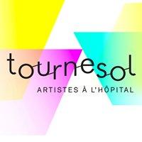 Tournesol, Artistes à l'Hôpital
