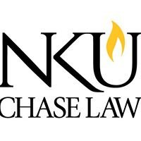 NKU Chase College of Law