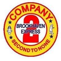 DeKalb Company 2