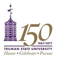 Truman State University Alumni