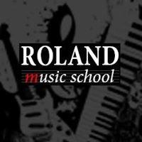 Roland Music School - Genova