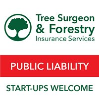 Tree Surgeon Insurance Services