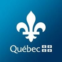 Ministère de la Sécurité publique du Québec