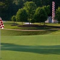 Steel Canyon Golf Club | Sandy Springs, GA