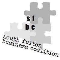 Intown Business Coalition
