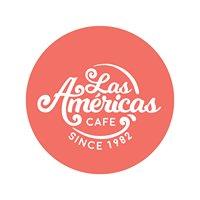 Las Americas Cafe