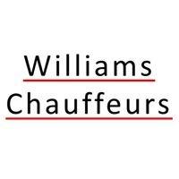 Williams Chauffeurs