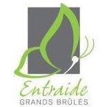 Entraide Grands Brules
