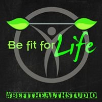BeFIT Health Studio