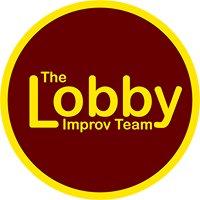 The Lobby Improv