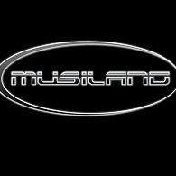 Musiland École de musique électronique