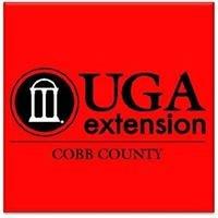 UGA Cobb Extension