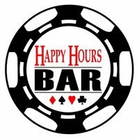 Happy Hours Bar