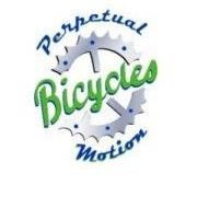 Perpetual Motion Bicycles, Inc.