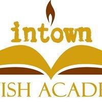 Intown Jewish Academy