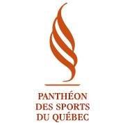 Panthéon des sports du Québec