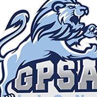 Georgia Prep Sports Academy