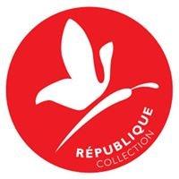 Republique Collection