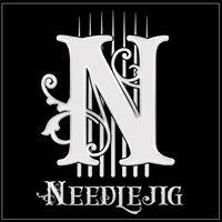 Needlejig - Professional Tattoo Supplies