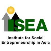 The Institute for Social Entrepreneurship in Asia (ISEA)