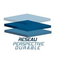 Réseau Perspective Durable