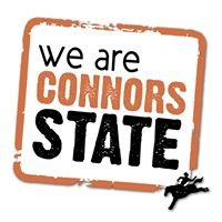 Connors State