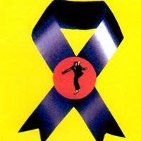 United States Karate Center