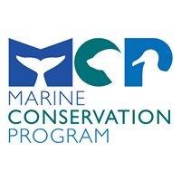 Marine Conservation Program