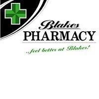 Blakes Pharmacy
