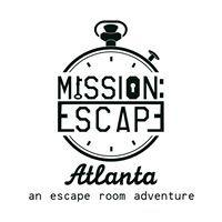 Mission: Escape - Atlanta