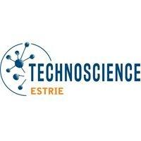 Technoscience Estrie