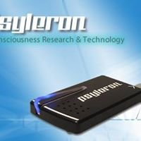 Psyleron - Consciousness Research & Technology