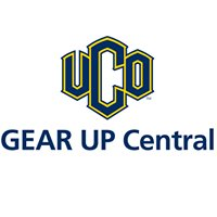 GEAR UP Central