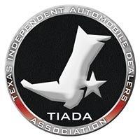Texas Independent Automobile Dealers Association