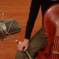 UNT Recording Services