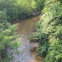 Heritage Park Trail