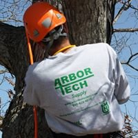 Arbor Tech Supply, LLC