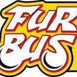 Fur Bus Nashville