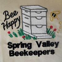 Spring Valley Beekeepers
